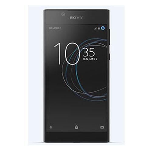 โซนี่ Sony-Xperia L 1