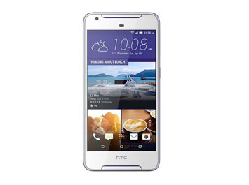 HTC Desire 628 Dual Sim ราคา-สเปค-โปรโมชั่น