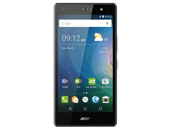 Acer Liquid X 2 ราคา-สเปค-โปรโมชั่น