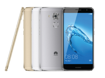 หัวเหว่ย Huawei-Nova Plus