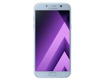 ซัมซุง SAMSUNG Galaxy A5 (2017)