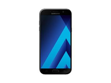 SAMSUNG Galaxy A 7 (2017) ราคา-สเปค-โปรโมชั่น