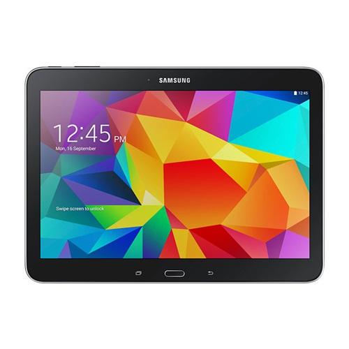 SAMSUNG Galaxy Tab 4 10.1 ราคา-สเปค-โปรโมชั่น