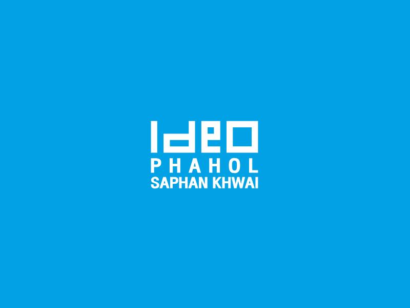 ไอดีโอ พหล-สะพานควาย (Ideo  Phahol-Saphankwai) ราคา-สเปค-โปรโมชั่น