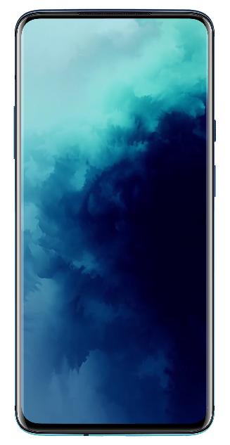 วันพลัส OnePlus-7T Pro 256GB