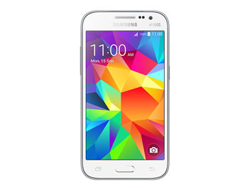 ซัมซุง SAMSUNG Galaxy Core Prime