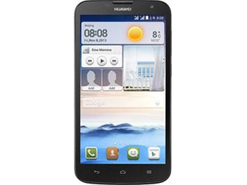 หัวเหว่ย Huawei-Ascend G730