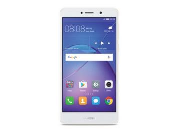หัวเหว่ย Huawei GR5 (2017) Premium Version