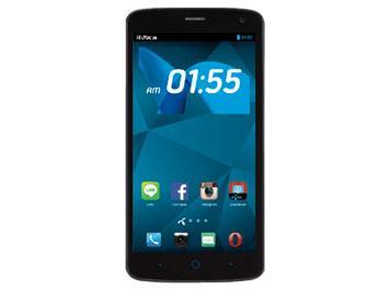 DTAC Phone EAGLE 4.5 ราคา-สเปค-โปรโมชั่น