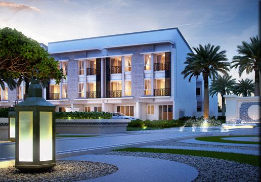 บ้านกลางเมือง พระราม 9 (Baan Klang Muang RAMA 9) ราคา-สเปค-โปรโมชั่น