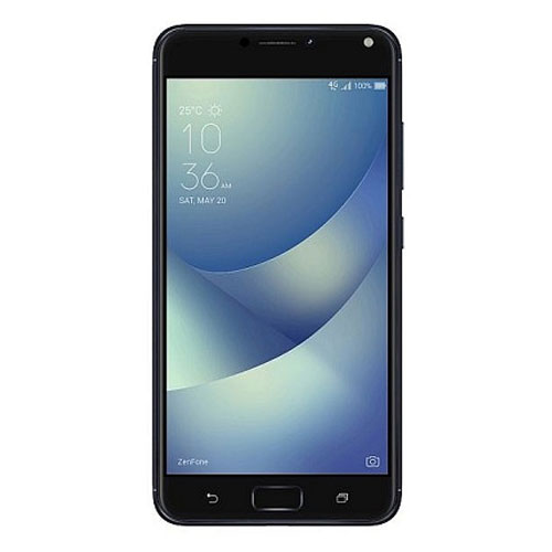 เอซุส ASUS-Zenfone 4 Max Pro (ZC554KL)