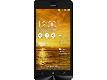 เอซุส ASUS-Zenfone 5 A501CG