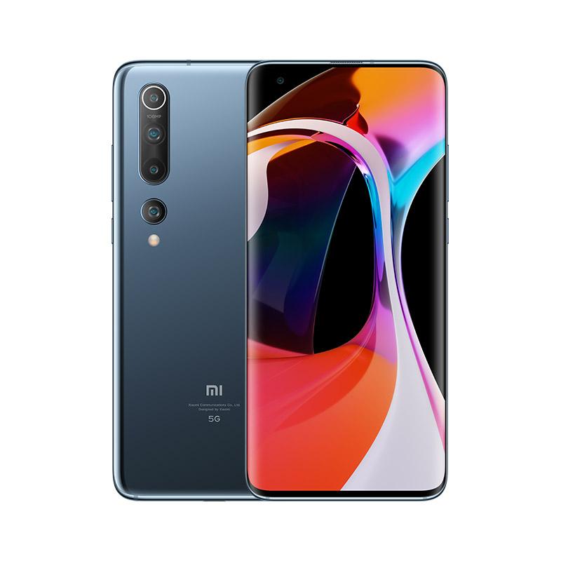 โทรศัพท์มือถือเสียวหมี่ Xiaomi Mi Logo