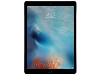 APPLE iPad Pro 9.7 Wi-Fi + Cellular 32GB ราคา-สเปค-โปรโมชั่น