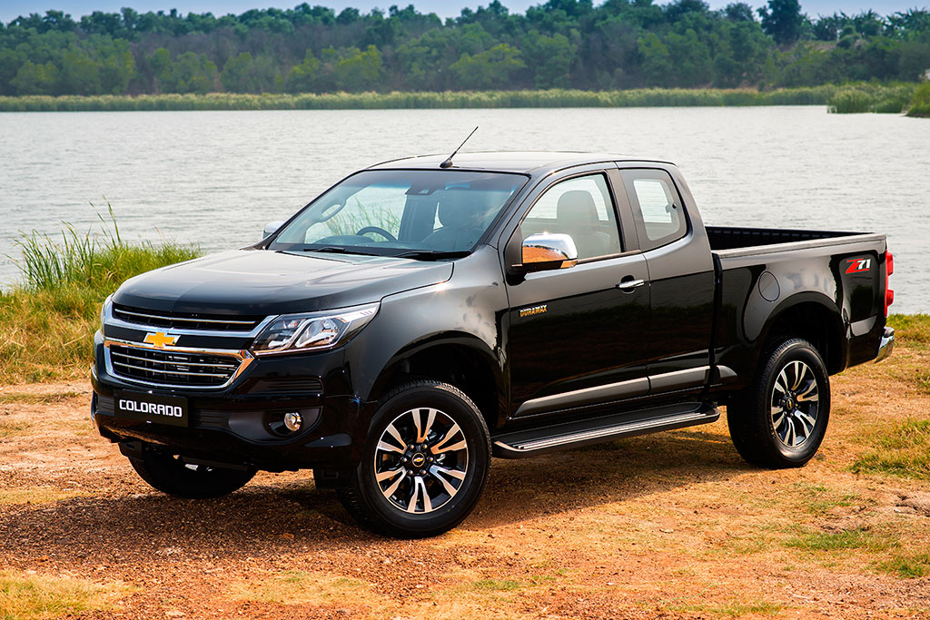 chevrolet colorado chevrolet colorado. Black Bedroom Furniture Sets. Home Design Ideas