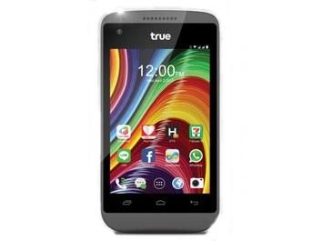True Smart 3.5 Touch ราคา-สเปค-โปรโมชั่น