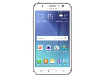 SAMSUNG Galaxy J 5 (2016) ราคา-สเปค-โปรโมชั่น