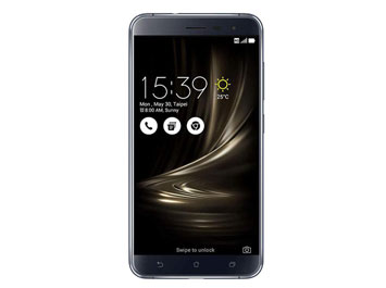 เอซุส ASUS Zenfone 3 Zoom