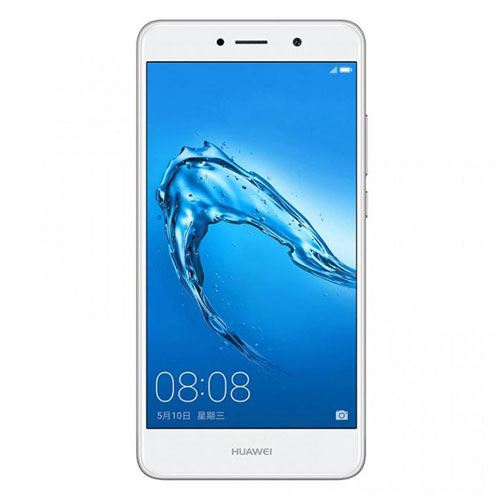หัวเหว่ย Huawei Y7 Prime