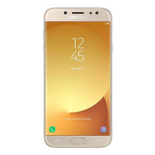 SAMSUNG Galaxy J 5 (2017) ราคา-สเปค-โปรโมชั่น