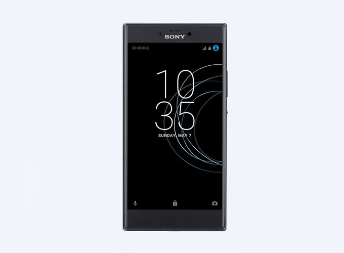 โซนี่ Sony Xperia R1