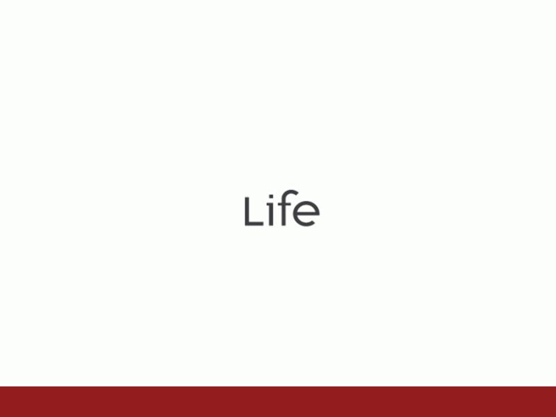 ไลฟ์ สุขุมวิท - พระราม 4 (LIFE sukhumvit - rama 4) ราคา-สเปค-โปรโมชั่น
