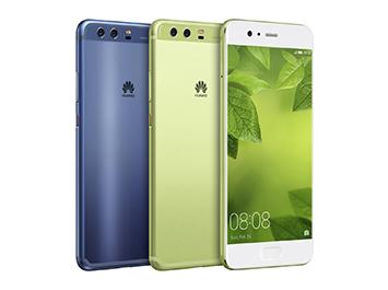 Huawei P 10 (64GB) ราคา-สเปค-โปรโมชั่น