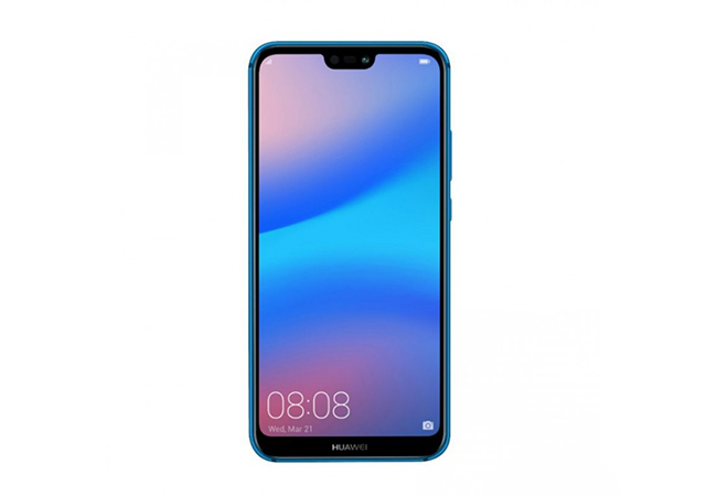 Huawei Nova 3e ราคา-สเปค-โปรโมชั่น