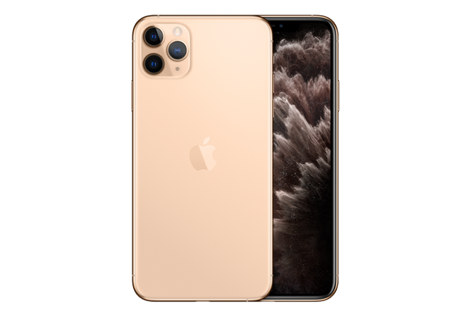 APPLE iPhone 11 ทุกรุ่นย่อย