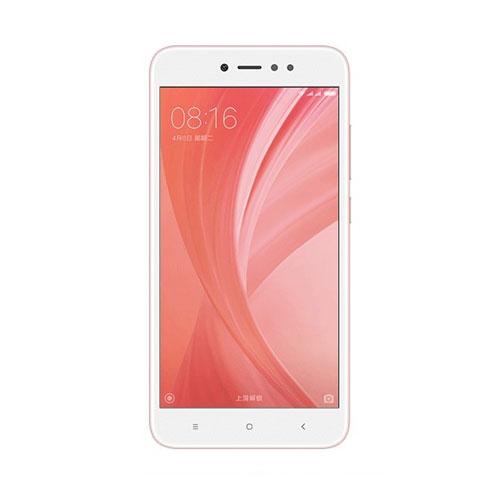 Xiaomi Redmi Note 5A ราคา-สเปค-โปรโมชั่น