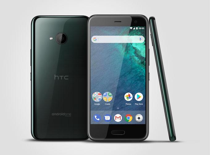 HTC U 11 Life (32GB) ราคา-สเปค-โปรโมชั่น