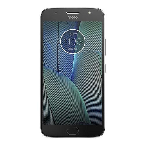 โทรศัพท์มือถือโมโต Moto G Logo