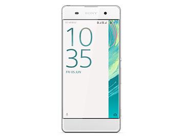 Sony Xperia X A ราคา-สเปค-โปรโมชั่น