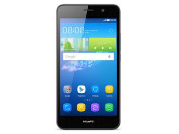 Huawei Y 6 ราคา-สเปค-โปรโมชั่น