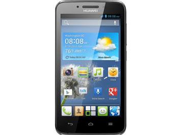 หัวเหว่ย Huawei-Ascend Y511