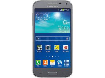 ซัมซุง SAMSUNG-Galaxy Beam 2