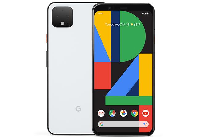 กูเกิล Google-Pixel 4 XL 128GB