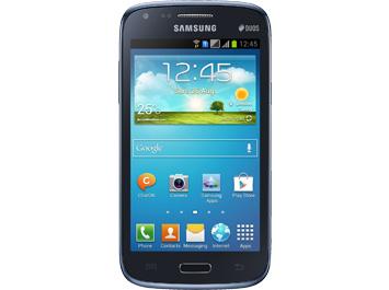 SAMSUNG Galaxy Core ทุกรุ่นย่อย