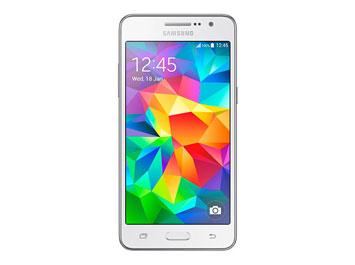 ซัมซุง SAMSUNG-Galaxy Grand Prime
