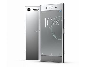โซนี่ Sony Xperia XZ Premium