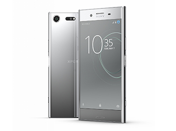 Sony Xperia X Z Premium ราคา-สเปค-โปรโมชั่น