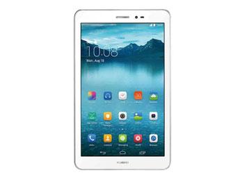Huawei MediaPad T1 10 LTE ราคา-สเปค-โปรโมชั่น