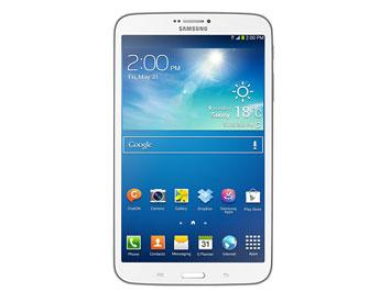 SAMSUNG Galaxy Tab 3 8.0 ราคา-สเปค-โปรโมชั่น