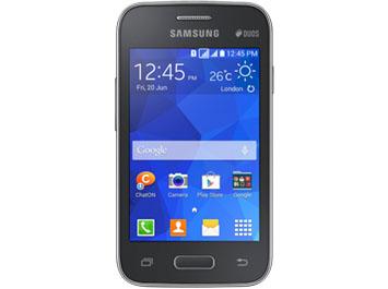 SAMSUNG Galaxy Young ทุกรุ่นย่อย
