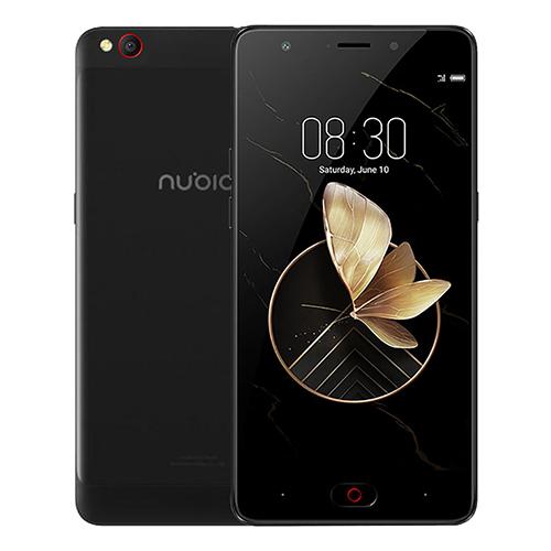 นูเบีย Nubia M2 Play