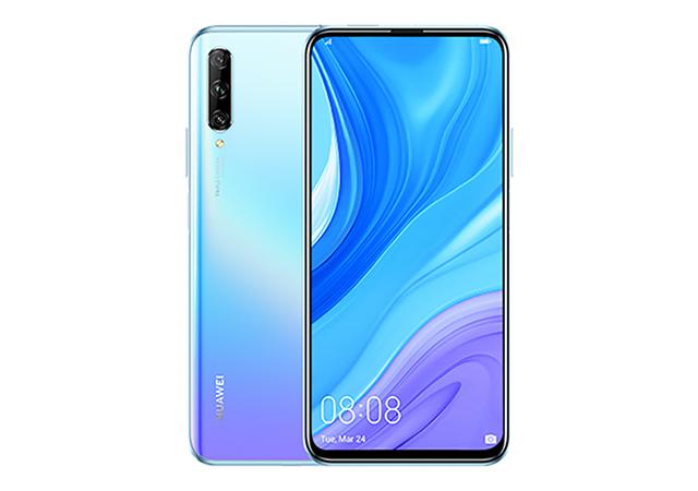 หัวเหว่ย Huawei Y9s