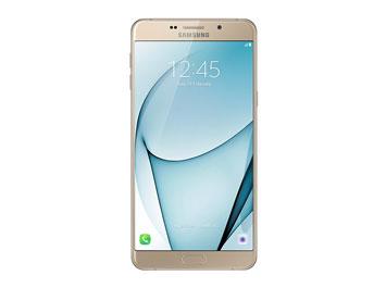ซัมซุง SAMSUNG Galaxy A9 Pro