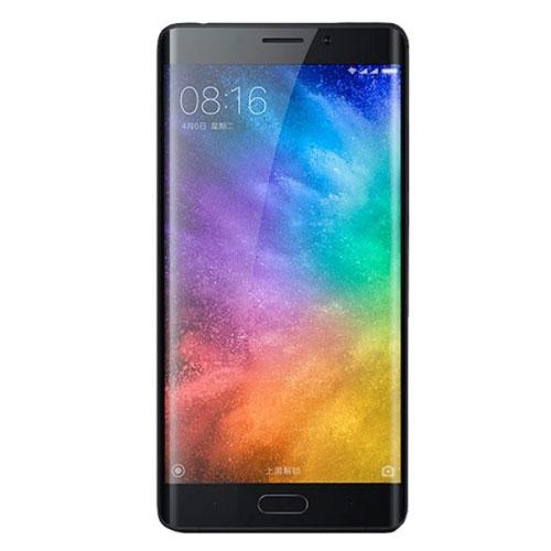 Xiaomi Mi Note 2 ราคา-สเปค-โปรโมชั่น