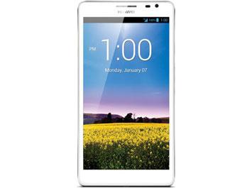 หัวเหว่ย Huawei-Ascend Mate
