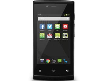 โทรศัพท์มือถือเอไอเอส AIS LAVA B Logo